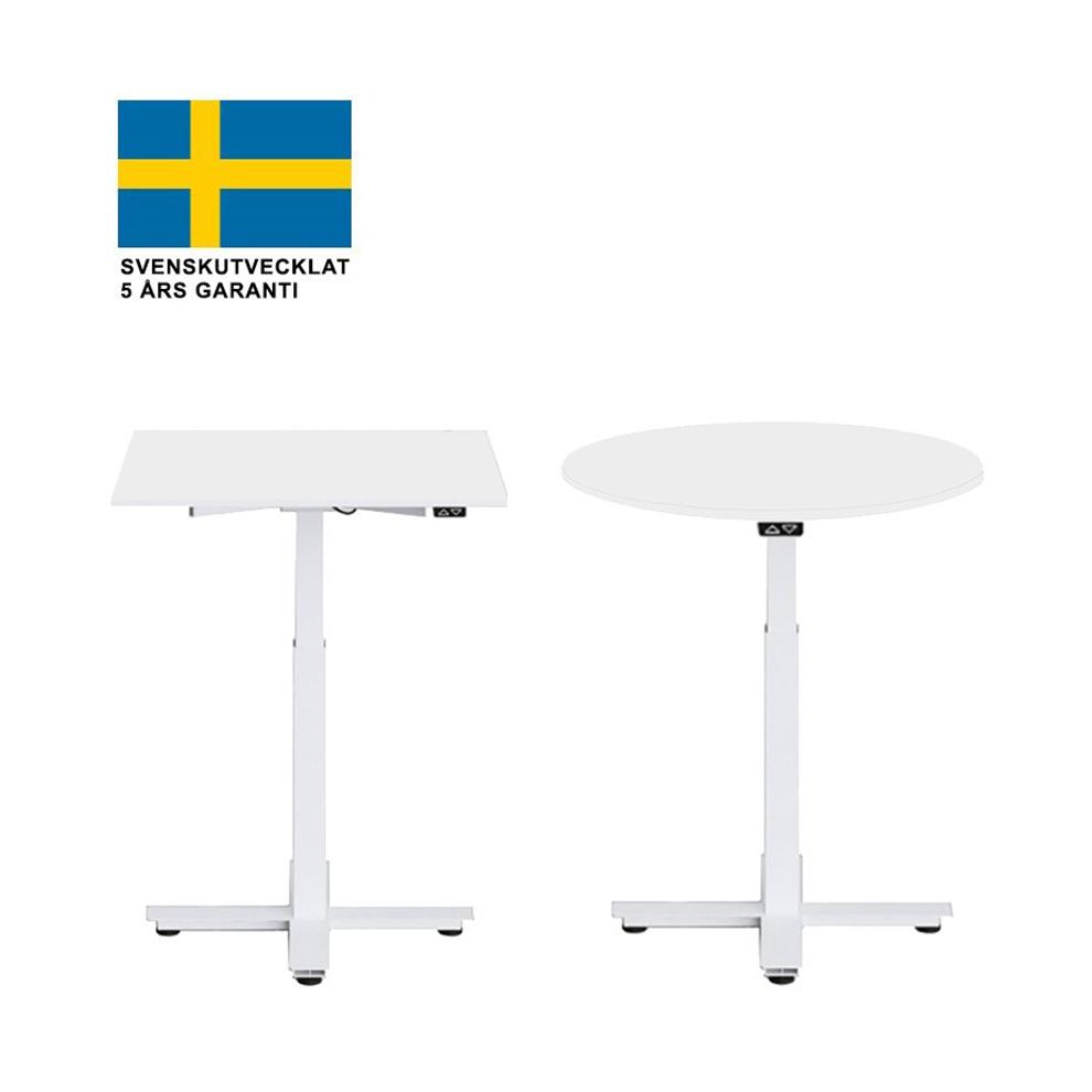 hoj-sankbart-skrivbord-en-pelare-vitt-stativ-vit-bordsskiva-5-storlekar