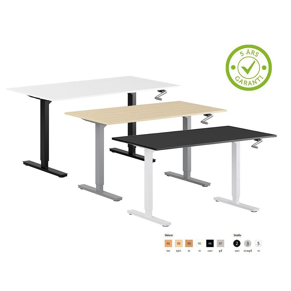 hoj-sankbart-skrivbord-vev-valfri-farg-bordsskivastativ-6-storlekar